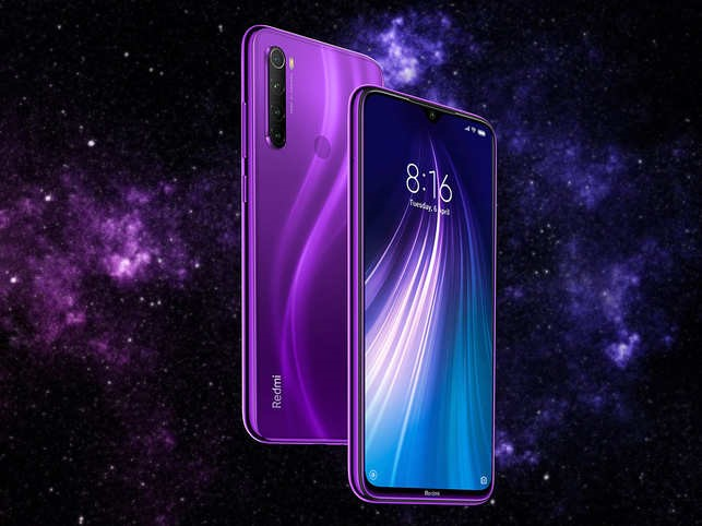 Redmi Note 8 Pro All You Need To Know Specs Price More