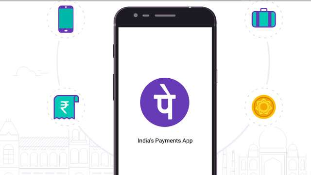 PhonePe Introduces New Chat Feature