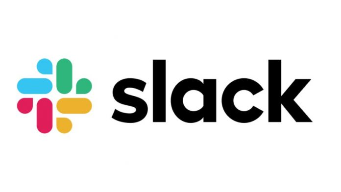 Slack New Update For New Users.