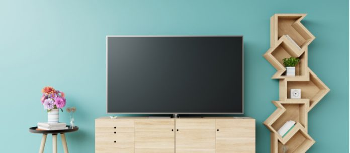 Best TV Under Rs. 15000