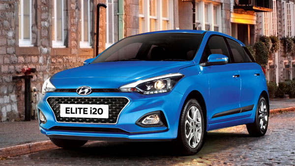 Hyundai i20 Elite BS6 Compliant Launched In India. Check Hyundai i20 Interiors, Price, Images and Other Details.