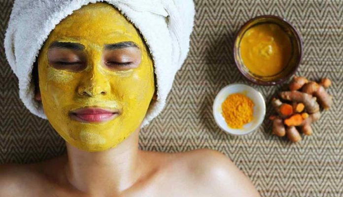 10 Homemade Face Mask For Flawless Skin.