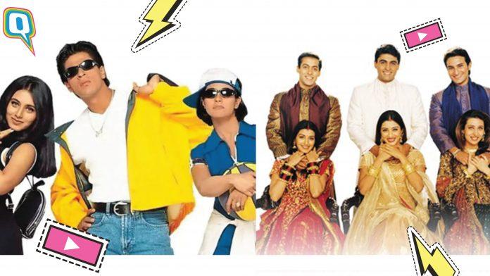 13377x hindi movies download