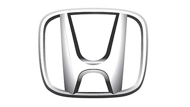 Honda Sub-4M SUV to launch next year.
