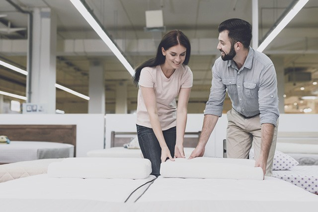 Guide to Buy Mattress at an Affordable Rate