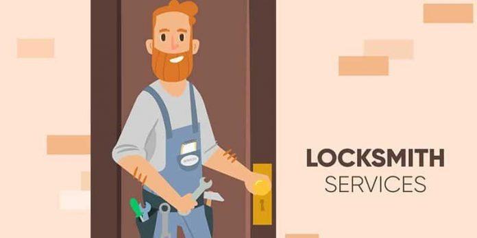 Locksmith Stats in United States