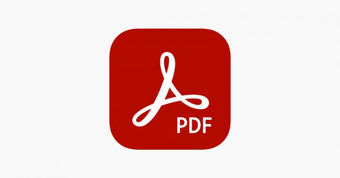 compress pdf online