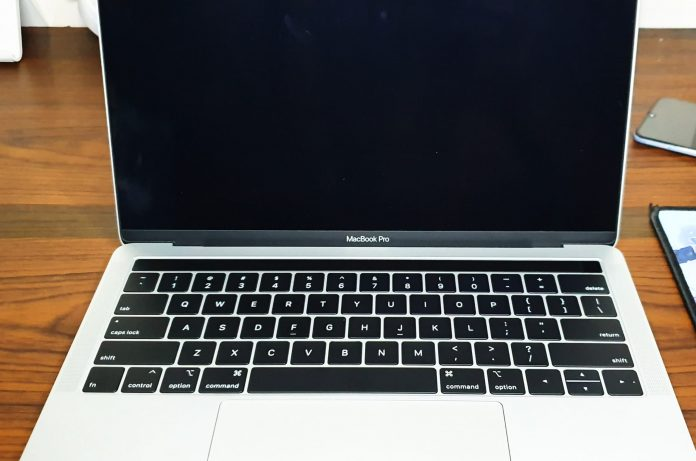Mac Not Starting