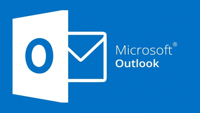 Outlook Error Solved - [pii_email_1bc24f13e6217fe6e335]