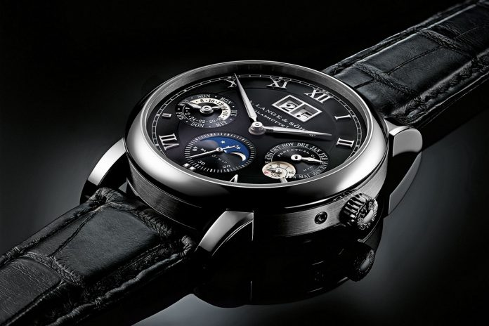 Top-Luxury-Watch-Brands