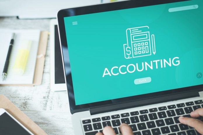 Accounting Software - Reviews on top