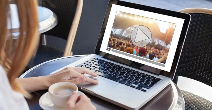 Best Live WebCam Sites 2020