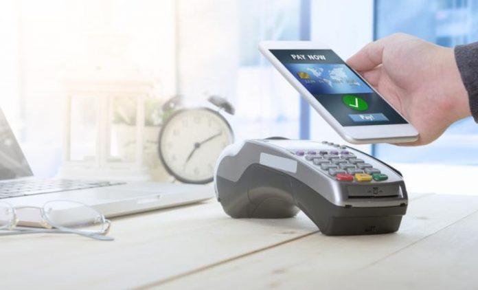 Career in Credit Card Processing