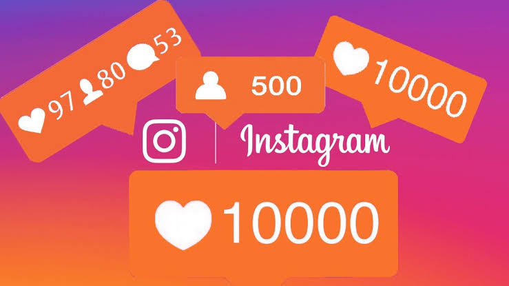 Buying Instagram Followers Can Change Your Online Life!