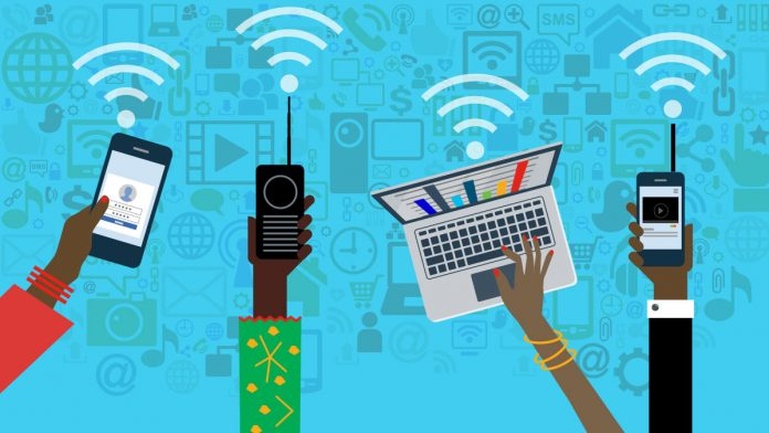 Medicom Internet