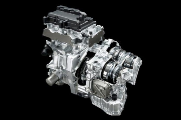Nissan CVT Transmission Problems.