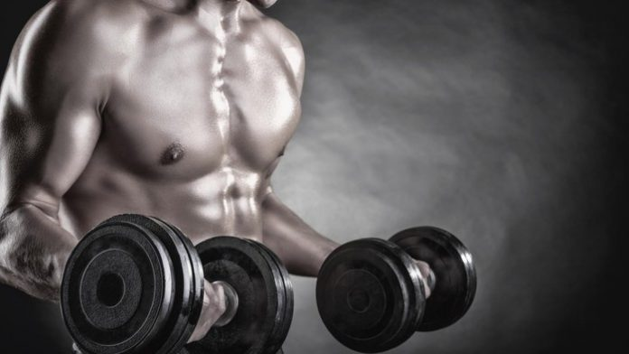 Study Says SARMs Are Very Safe