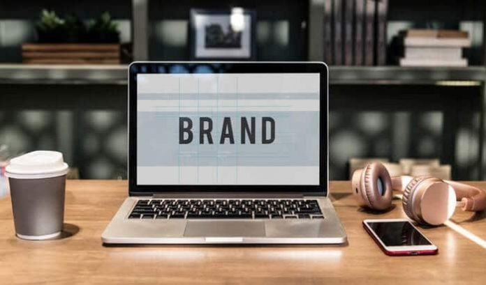 Brands to Help You Create Your Own Product