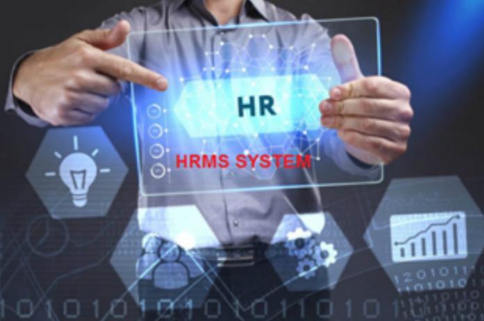 HR Solution in Bangladesh