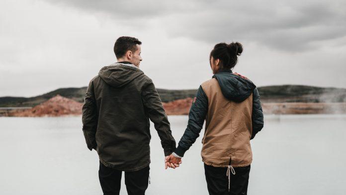 Relationship Basics
