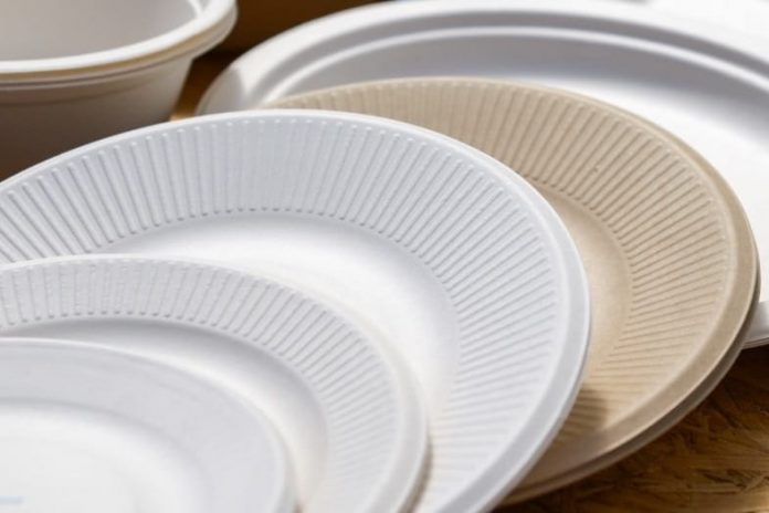 can-you-microwave-a-paper-plate