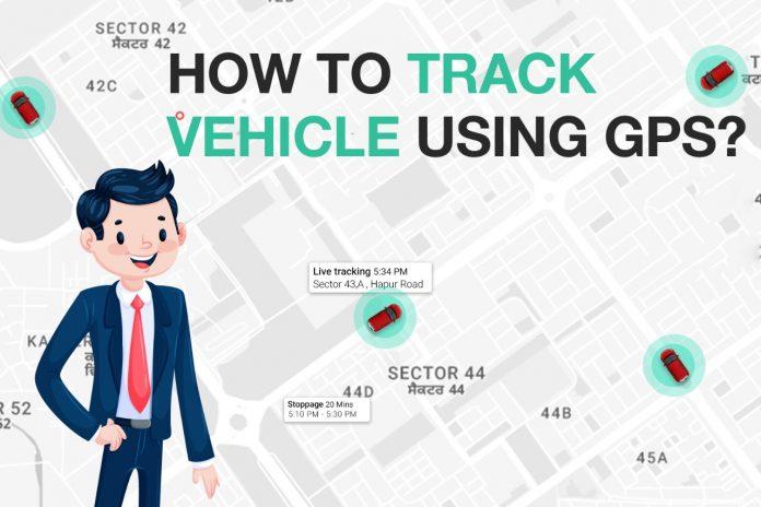 onelap vehicle tracking device.