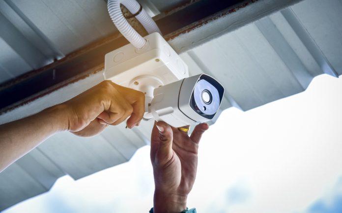 Reasons to Install CCTV camera