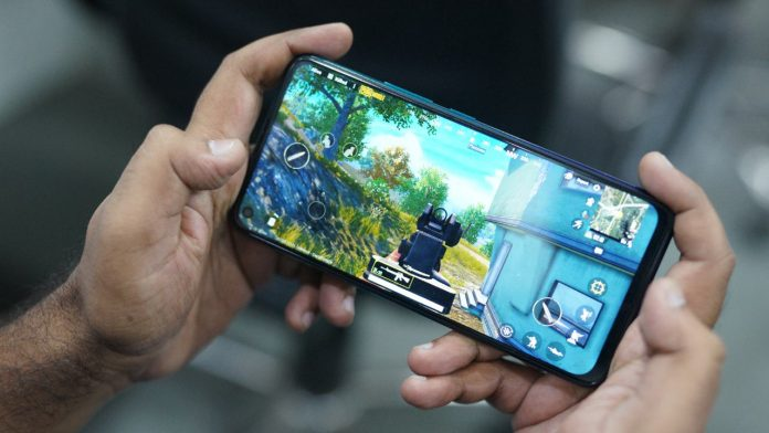 best-gaming-phone-2020