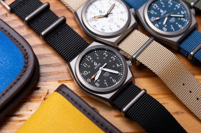 budget-watches