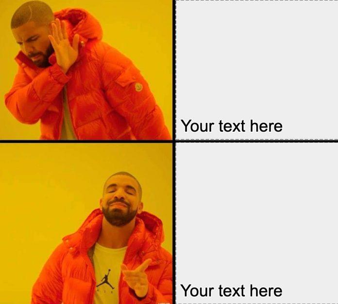 meme-website
