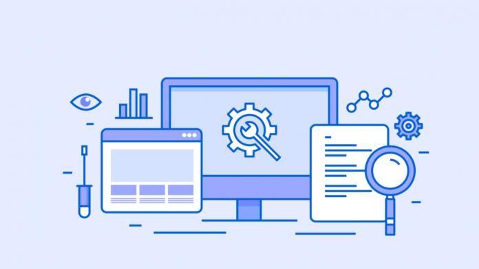 free-online-seo-tools