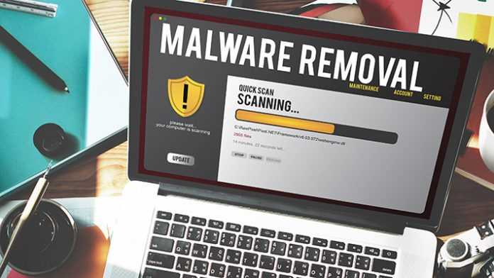 how-to-remove-a-virus