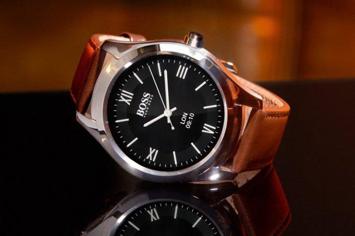 hugo-boss-watches