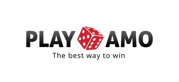 playamo-casino-review