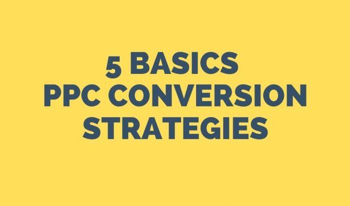 ppc-basics