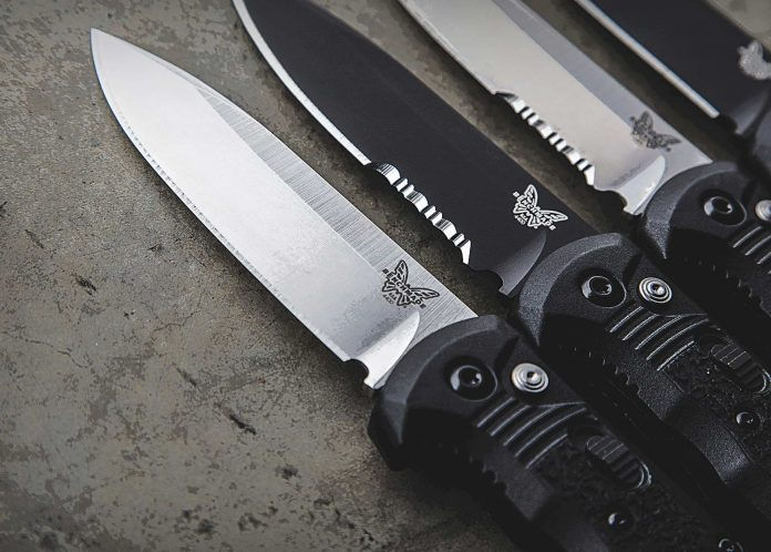 Best-Automatic-Knives