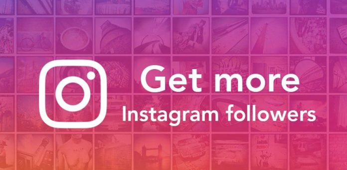 Get-more-Instagram-followers