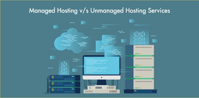 Managed-Hosting-Services-Vs-Unmanaged-Hosting-Services