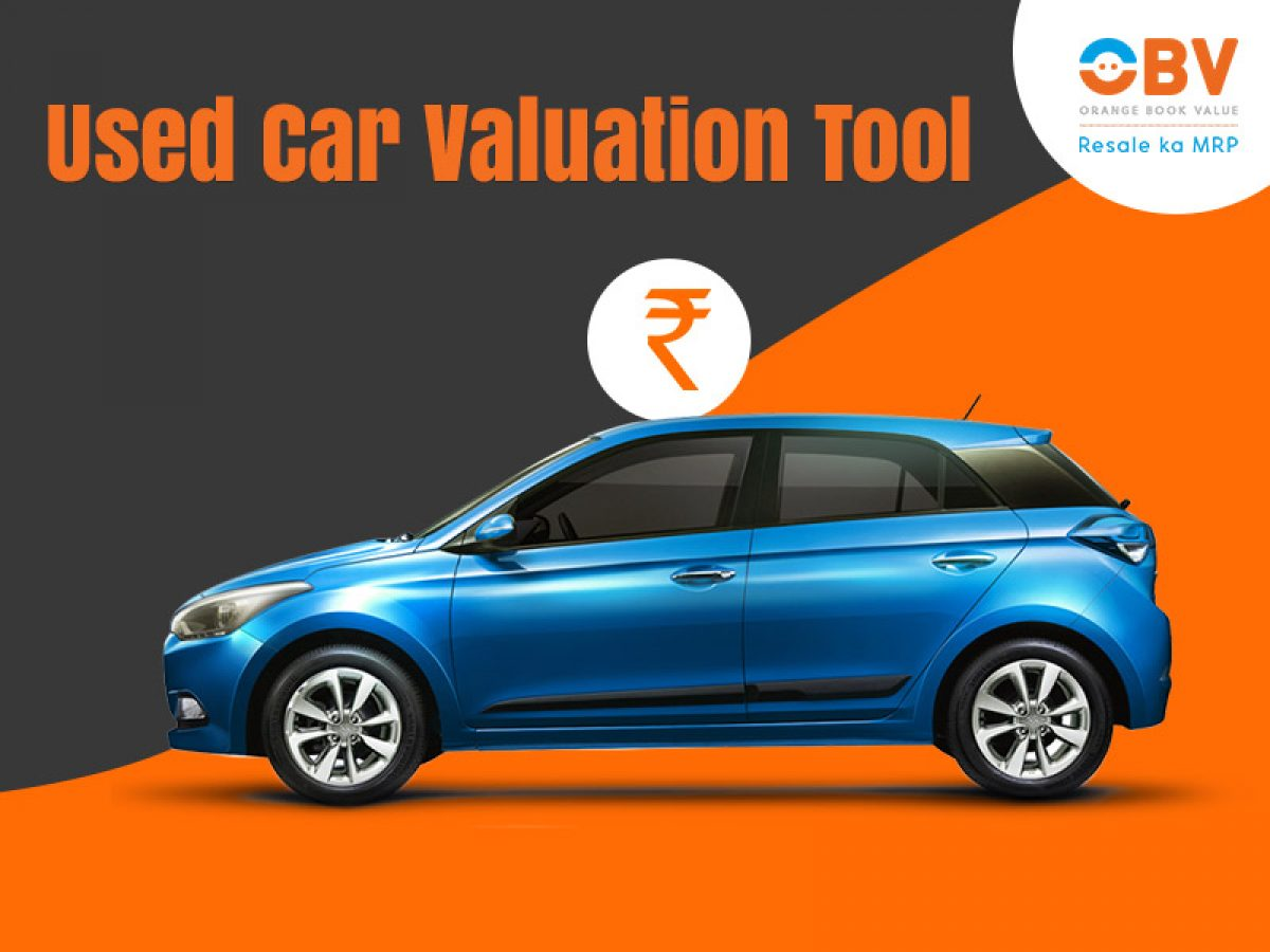 New Vs Used Car Which Is Better For You Reviews On Top