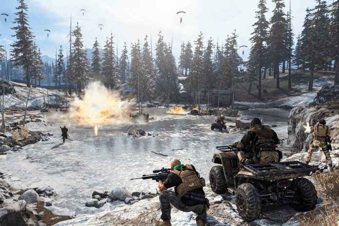 call-of-duty-warzone-tips-and-tricks