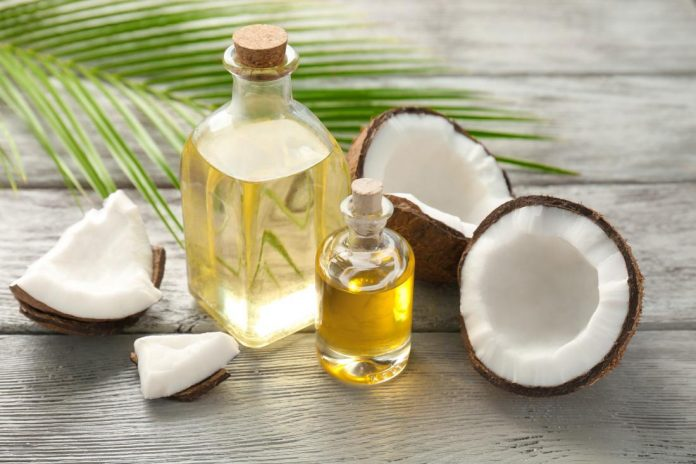 coconut-oil-for-baby