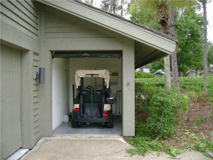golf-cart-garage