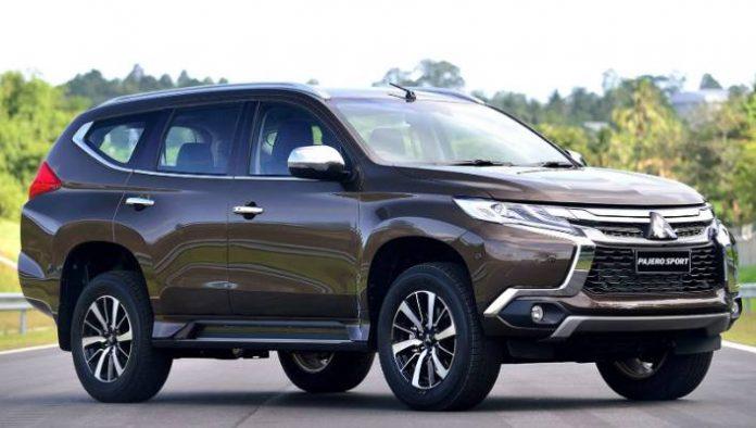 Mitsubishi-car-to-buy-in-oman