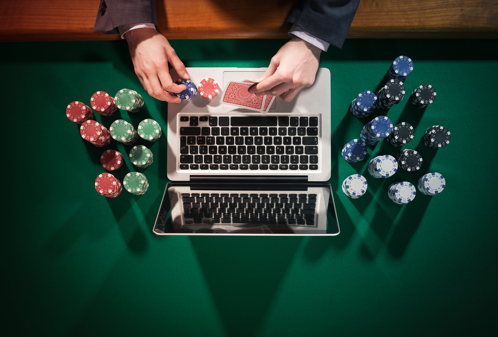 Looking For The Genuine Gambling Website? Read This - Reviews on Top