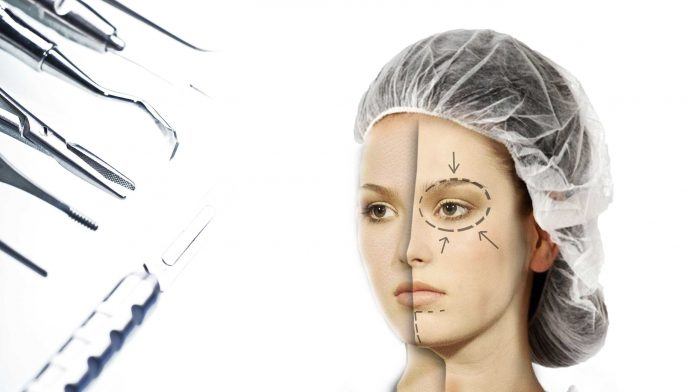 plastic-surgery-pros-and-cons