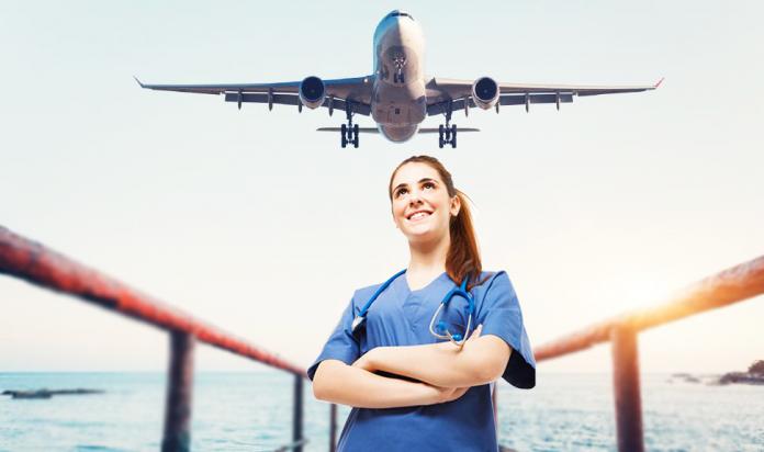 travel-nurse