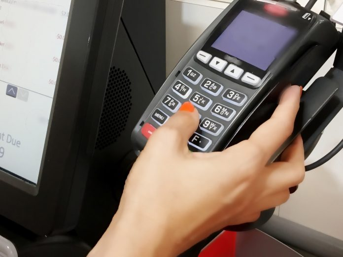 pos features and benefits
