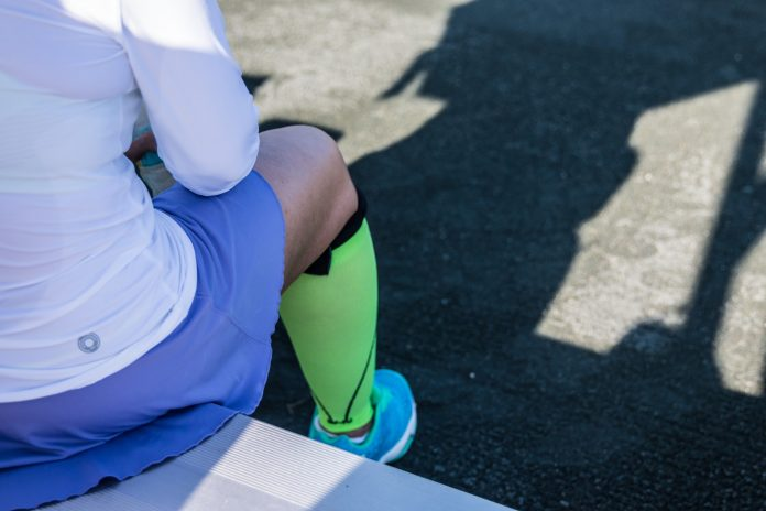 where to buy compression socks