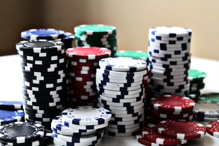 Best Online Casino Review Sites