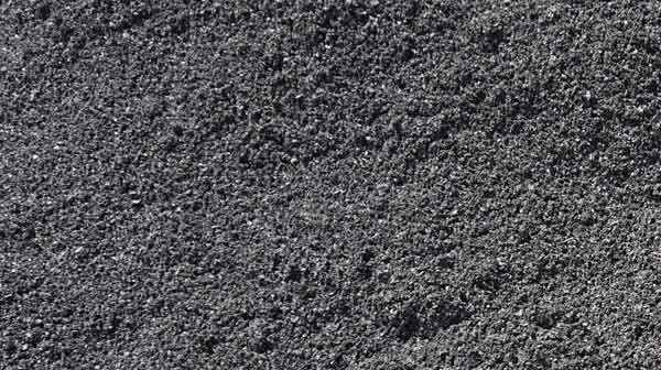 activated carbon vs charcoal